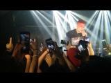 RAMRIDDLZ LIVE @XOYO LONDON + UNRELEASED TRACKS