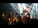 RAMRIDDLZ LIVE @XOYO LONDON UNRELEASED TRACKS
