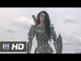 AMAZING CGI VFX Trailer