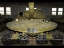 Самые странные боевые машины - Объект 279