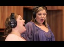 Someone Like You - Voctave (feat. Jody McBrayer)