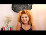 Let It Go - James Bay - Rachel Crow (Cover)