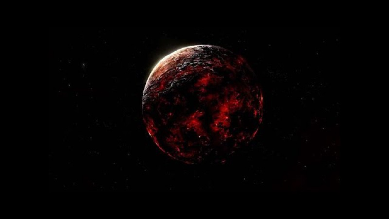 Звезда смерти в Солнечной системе. Немезида, злой близнец Солнца. Документаль ...