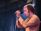 Van Morrison - Angeliou - 6181980 - Montreux (OFFICIAL)