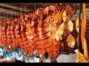 Копчение мяса,сыра,рыбы как бизнес идея