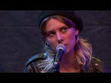 Wolf Alice - Don't Delete The Kisses (101.9 KINK)