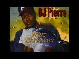 DJ PIERE -  FEEL SO GOOD
