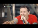 Linkin Park Live In Moscow Red Square 2011 Full TV Broadcast HD