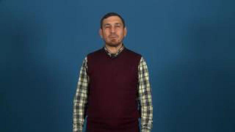 Татары – это тюркизированные финны, угры и балты
