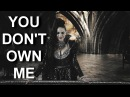 Evil Queen | You Don't Own Me