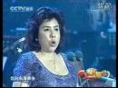 迪里拜尔 - 长江之歌 Dilbèr Yunus - The Yangtze River song