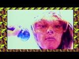 ANAL SUCKING FUN - MC SLURRY - SUICIDAL RAP ORGY - 2612002