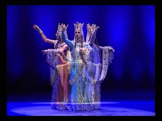 Сухишвили - Полный Концерт - 70 Летие