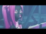 Реакция на видио Ein Stern geht auf featuring Detlef D! Soost, Kate Hall &amp Lorena