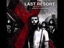 The Last Resort This Is My England Skinhead Anthems III Full Album
