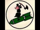 Subhumans - Micky Mouse is dead
