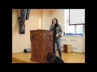 Наши свидетельства_Церковь Сила Веры г.Москва_21.01.17 г.