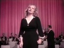 Alice Faye When I'm With You From Poor Little Rich Girl 1936