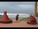 Марокко. Morocco.