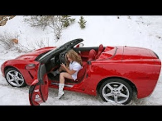 Ultimate IDIOT Winter FUNNY DRIVERS, Retardet CRAZY FUNNY March FAILS 2017 40min Special 1