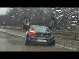 Top Of Ultimate Retardet Drivers Fails, Extreme Driving Fails And Sounds March 2017 1