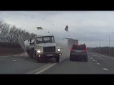 Extreme Ultimate Retardet Drivers Fails, Extreme Driving Fails And Sounds February 2017 2