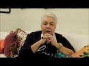 Freixo roubou dinheiro da viúva de Amarildo denuncia Cidinha Campos em vídeo