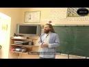 Валерий Синельников - Уроки жизни (Полный семинар)