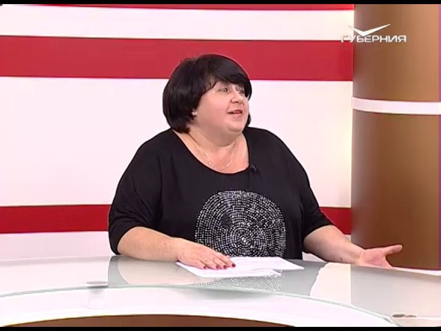 Вице-президент Грушинского фестиваля Ирина Зверева