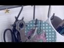 92140 Designers LEONID TITOW_Designer Interview 140807 NM