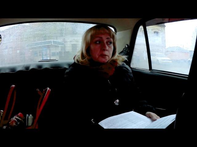 Российский суд осудил многодетную мать за слово: состряпал.