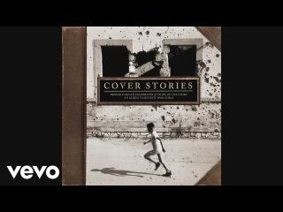 Dolly Parton - The Story (Audio)