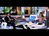 женись по любви/pardesi babu индийские фильмы 1998 ,говинда govinda