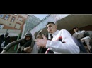 ENO Million ► Prod von King Kuba und Choukri Official Video
