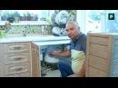 Организация инженерных коммуникаций в летней кухне FORUMHOUSE