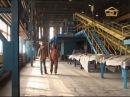 079 - Экскурсия на Голицынский кирпичный завод Часть 1