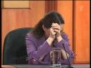 Федеральный судья выпуск 058 от07,10 судебное шоу 2008 2009