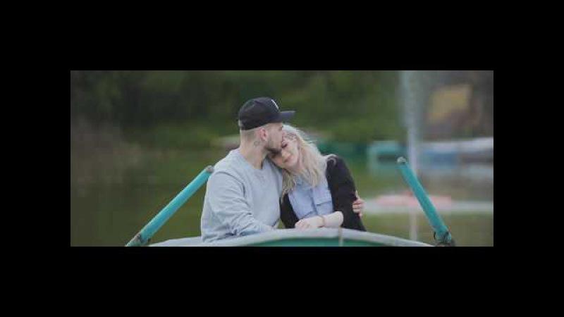 Рэп про любовь цените что есть пока не поздно до слёз
