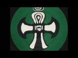 Ian Pooley - Untitled B Twin Gods EP