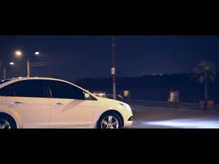 BM ART & TerOn - Музыка, Ночь. by LEVART Film.