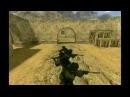 Любимый контр-страйк Counter-Strike 1.6