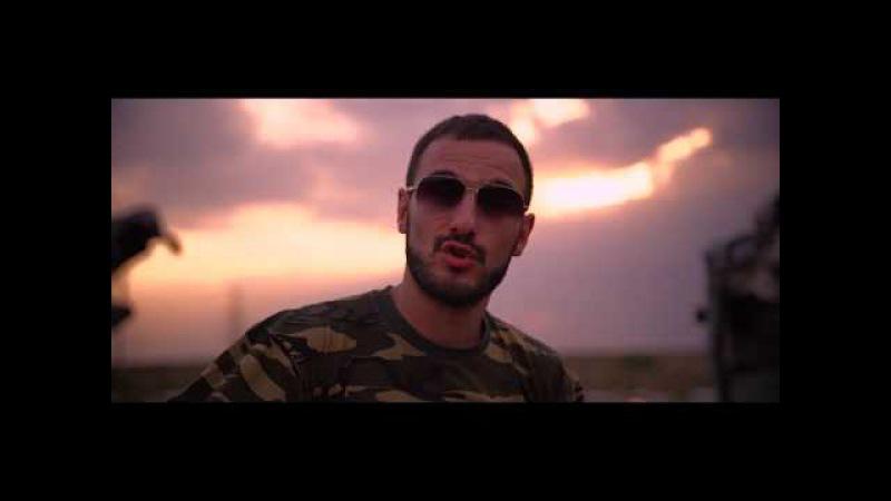 Z.G. Zuyger - Erevanna 2 18 Armenian Rap 2017
