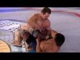 UFC 7.5: The Ultimate Ultimate - Лучшие Моменты