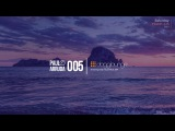 DJ Paulo Arruda LIVE on Dogglounge Deep House Radio Podcast 05