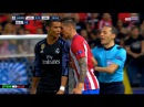 Cristiano Ronaldo ● Best Fights Vs Famous Players Managers ● 1080i HD CristianoRonaldo
