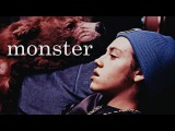 monster, how should i feel (carl gallagher)