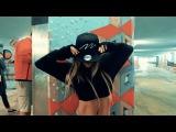 Mi Gente - J Balvin, Willy William Magga Braco Dance Video