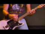 Ramones and Lemmy (motorhead) - R.A.M.O.N.E.S- Live