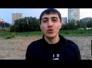 Армянин хорошо сказал 🇦🇲🇦🇲🇦🇲🇦🇲......Хороший ответ нацистам
