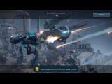 War Robots - BATTLE - 25 March test server WR 2.9.0 (2.9.0.266)